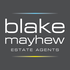 Blake Mayhew
