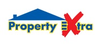 Property Extra Ltd logo