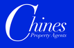 Chines Property Agents