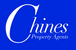 Marketed by Chines Property Agents
