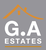 General Accommodation Estates Ltd logo