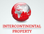 Marketed by Intercontinental Property Ltd