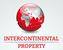 Intercontinental Property Ltd
