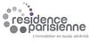 Residence Parisienne