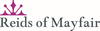 Reids of Mayfair logo
