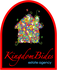 Kingdom Bides Estate Agency