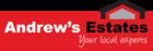 Andrew's Estates logo