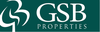 Marketed by GSB Properties
