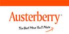 Austerberry