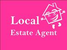 Marketed by Local Estate Agent - Kings Lynn & Wisbech