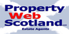 Marketed by Property Web Scotland