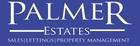 Palmer Estates