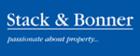Stack & Bonner