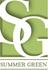 Summer Green Wealth Management Ltd