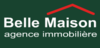 Marketed by Belle Maison