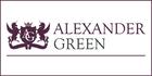 Alexander Green Associates