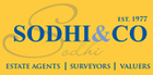 Sodhi & Co