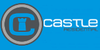 Castle Residential Lettings logo