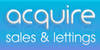 Acquire Properties logo