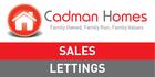 Cadman Homes