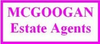 McGoogan Estate Agents Ltd