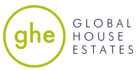 Global House Estates