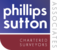 Marketed by Phillips Sutton Associates