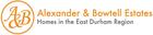 Alexander & Bowtell Estates