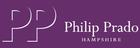 Philip Prado