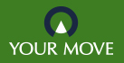 Your Move - Coalville logo