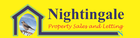 Nightingale Properties