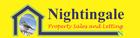 Nightingale Properties