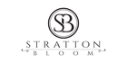 Stratton Bloom