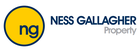 Ness Gallagher