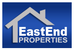 Marketed by Eastend Properties (UK) Ltd