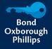 Bond Oxborough Phillips - Bideford Lettings