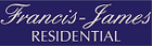 Francis James Residential