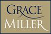 Grace Miller & Co Ltd