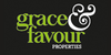 Marketed by Grace & Favour Properties