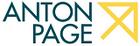 Anton Page