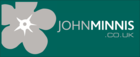 John Minnis Estate Agents LTD