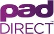 Pad Direct