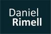 Daniel Rimell Hastings Online Estate Agent