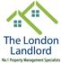 The London Landlord Ltd