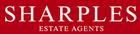 Sharples Estate Agents