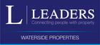 Leaders Waterside - Sovereign Harbour