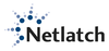 Netlatch Ltd logo