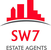 SW7 Estate Agents