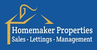 Homemaker Properties