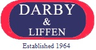 Marketed by Darby & Liffen